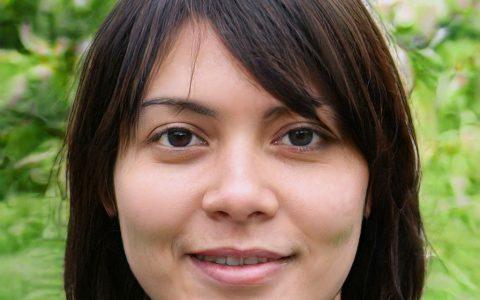 Helene Dordognant