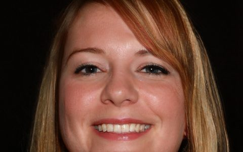 Sophie Berdarc